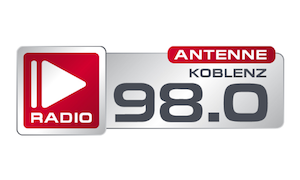 antenne-koblenz-logo