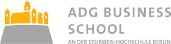 ADG-BusinessSchool