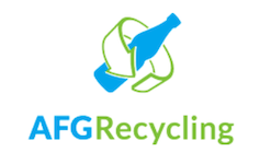 AFGRecycling