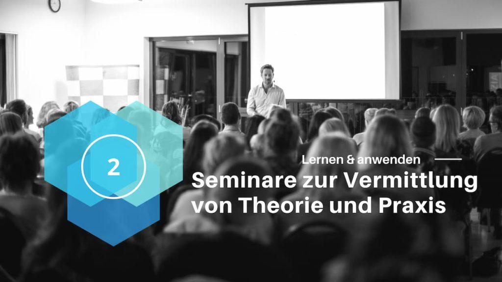 Achtsamkeit im Unternehmen Dirk Gemein Coaching Workshop Seminare Resilienz