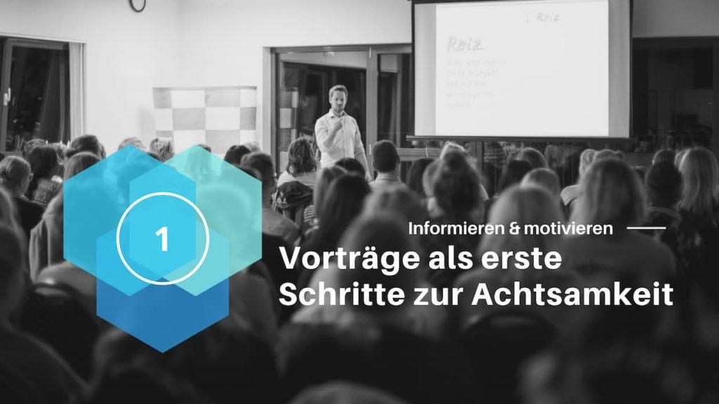 Achtsamkeit im Unternehmen Dirk Gemein Coaching Vorträge Resilienz BGM Stress Prävention