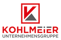 Kohlmeier Unternehmsgruppe