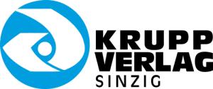 Krupp-verlag-Logo