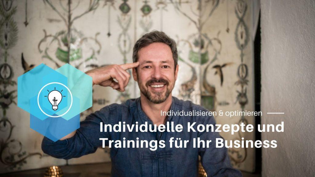 Business Coaching Portfolio Achtsamkeit im Unternehmen BGM Stress Prävention Reslienz
