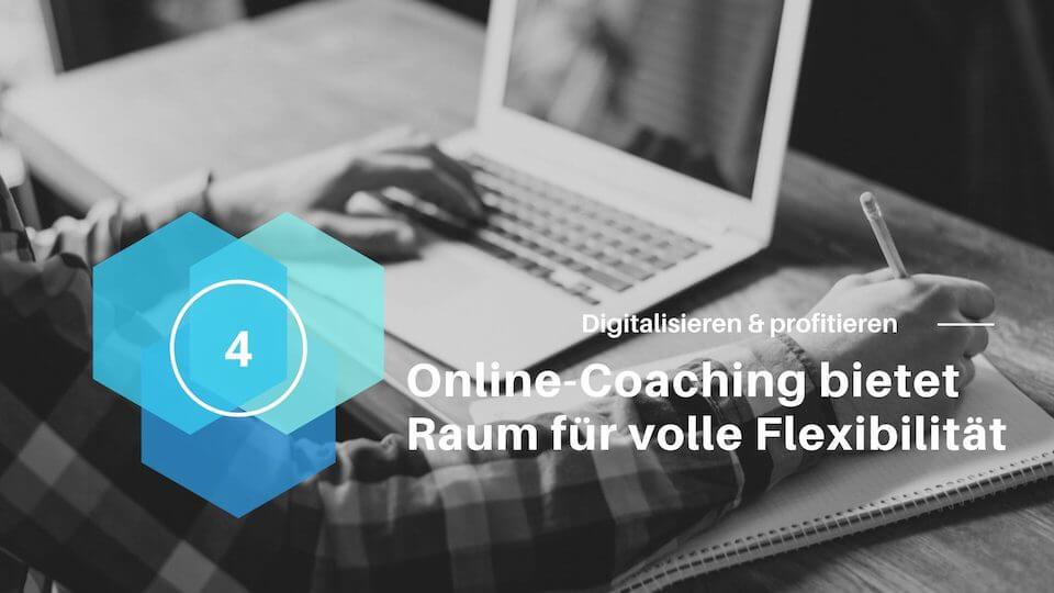 Coaching Portfolio Achtsamkeit im Unternehmen Business BGM Stress Prävention Resilienz Online