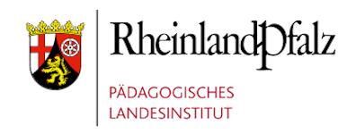 RLP-Institut