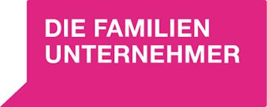 die-familien-unternehmer-logo
