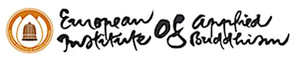 eiab-logo