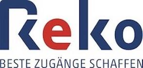logo-185-reko-gmbh---co.-kg-1523626257_md