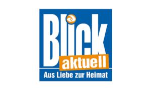 blick-aktuell-logo