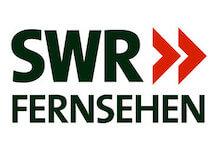 SWR_Fernsehen